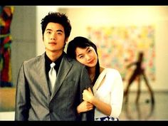 103 best korean drama fever fan images on pinterest in 2018 drama the beast and the beauty korean movie english subtitle ngi p v mightylinksfo