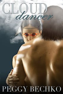 At author Peggy Bechko's blog - a free sample of her historic romance novel, Cloud Dancer - click to Amazon, read even more  & join the blog for writer's tips, upcoming projects, readers tips and much more!