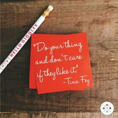 Tina Fey, Don't Care, Life Lessons, Freedom, Quotes, Board, Kids, Liberty, Quotations