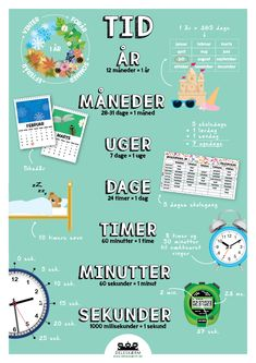 Materiale - Deleskærm Danish Language, Norwegian Words, Danish Words, Learn Swedish, Norway Language, Cooperative Learning, Classroom Inspiration, Numeracy, Working With Children