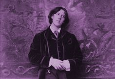 You dont love someone for their looks or their clothes Oscar Wilde Essayist, Playwright, Oscar Wilde Quotes, Dont Love, Interesting Quotes, Book Cover Art, Actors, Loving Someone, Famous Quotes