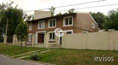 Excelente propiedad en B° El Cañito ARIEL FARETTA Inmobiliaria VENDE imponente propiedad ubicada sobre calle Cjal. Digianantonio, cuenta ... http://alta-gracia.evisos.com.ar/excelente-propiedad-en-ba-el-caa-ito-id-979617