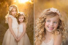 Child Photography in NYC | Child Photography by Michael Kormos