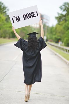 Celebrate Graduation Parties In Your Condo