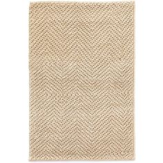 Its easy to act natural with our eco-friendly, woven jute rugs in five earthy hues.