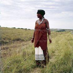 Xhosa, Bradley Mountain, Beadwork, African, Search, Pictures, Vintage, Fashion, Photos