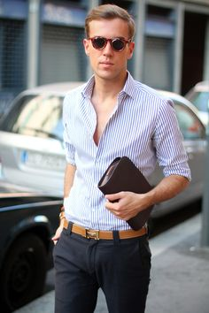 how much are birkin handbags - 1000+ images about Viernes Casual on Pinterest | Men's fashion ...