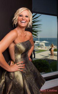 micaela oliveira vestidos - Pesquisa Google
