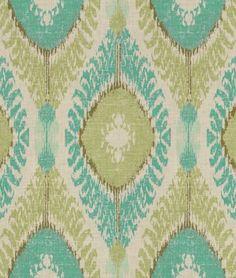 Kravet ALMORA.530 Fabric - $39.15 | onlinefabricstore.net