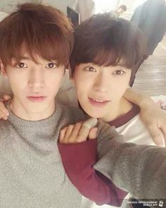 Find images and videos about kpop, nct and taeyong on We Heart It - the app to get lost in what you love. Nct Johnny, Johnny Seo, Nct 127, Jaehyun Nct, Nct Taeyong, Mark Lee, Nct Taeil, Kim Jung, Sm Rookies