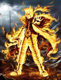 Naruto Sage Of Six Paths Wallpaper - Top Anime Wallpaper Naruto Uzumaki Shippuden, Naruto Shippuden Sasuke, Naruto Kakashi, Anime Naruto, Boruto, Madara Uchiha, Naruto And Sasuke Wallpaper, Wallpaper Naruto Shippuden, Naruhina