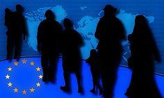 El Brexit, la libra y el referéndum del 23 de junio