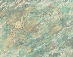 Hetalia (ヘタリア) - Norway (ノルウェー) -「【擬人化王国11】サンプル②」/「ibuki」の漫画 [pixiv]