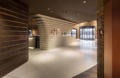 Gallery of Old Mill Hotel Belgrade / GRAFT Architects - 12