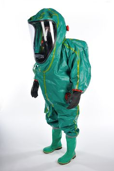 https://narueducationcentre.org.uk/wp-content/uploads/2013/01/Gas-Tight-Suit-2.jpg