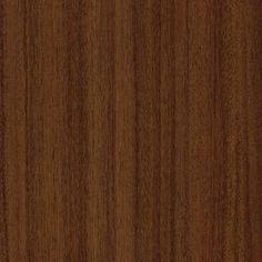 3M Di-Noc Fine Wood - FW-650