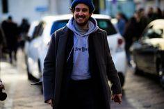 Le 21ème / Mordechai Rubinstein | Milan  // #Fashion, #FashionBlog, #FashionBlogger, #Ootd, #OutfitOfTheDay, #StreetStyle, #Style