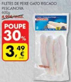 Promoções Pingo Doce - Todas as acumulações folhetos e vales desconto - http://parapoupar.com/promocoes-pingo-doce-todas-as-acumulacoes-folhetos-e-vales-desconto-5/