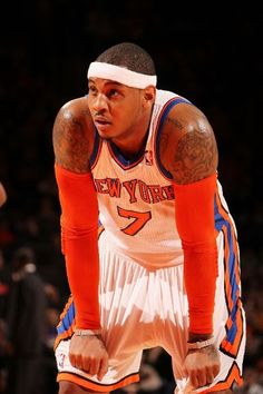 d4e36fcaf6fb0 40 Best Carmelo Anthony images