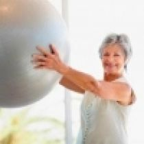 Living with Arthritis Tips | Fitness Republic