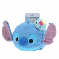 Cheap Sale Niuniu Daddy Lovely Plush Toy Home Decoration Pillow Star Moon Cloud Pillow Toys Sky Series Stuffed Soft Cushion Sofa Bed Gifts Bringing More Convenience To The People In Their Daily Life Toys & Hobbies