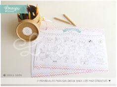 Invitaciones de Casamiento / 15 años / aniversarios especiales INDIVIDUALES EN PAPEL Lorenza Diseño / facebook: https://www.facebook.com/lorenza.disenoLorenza Diseño