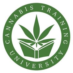 The World Leader in Online Marijuana Education. Get Certified online as a Cannabis Grower and Bud Tender. Taught by Cannabis Cup Winners. Start a cannabis job. Open a cannabis business. Marijuana jobs. 420 jobs. 420 careers. 420 business. MMJ jobs. THC jobs.