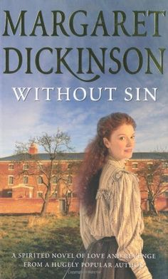 Without Sin by Margaret Dickinson, http://www.amazon.co.uk/dp/033043649X/ref=cm_sw_r_pi_dp_PUHzsb1PSWQ4F