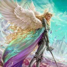 Psychic Mediums, Life Changing, Knights, Princess Zelda, Fictional Characters, Art, Art Background, Knight, Kunst
