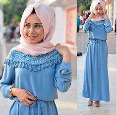 Elbise modelleri - dress panosuna kaydettiniz Elbise modeli tesettür giyim sitesi latalya giyim adresinde. İnstagram ve Facebook'ta latalyagiyim ismi ile aratabilirsiniz. Whatsapp ile sipariş 0542 807 79 07 0532 687 70 70 İnstagram: www.instagram.com... #tesettür #tesettürgiyim #giyim #elbise #kumaş #dikiş #alışveriş #çeyiz #hijab #turkey #istanbul #latalya #latalyagiyim #dikim #wear #muslim