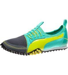 Malta Women's Slip-On Shoes