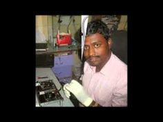 RAM infotech No.1 laptop service in chennai
