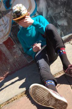 #mens #guys #street #fashion #menswear #style #streetstyle #pants #tattoo #skinny