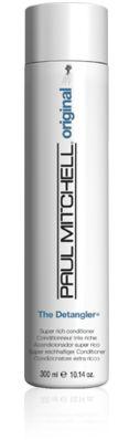 Paul Mitchell Professional