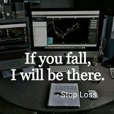 Trading Quotes, Intraday Trading, Forex Trading, Trading Cards, Blockchain, Stock Trading Strategies, Trade Finance, Stock Charts, Entrepreneur Motivation