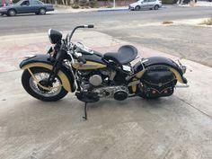 Ridley Automatic Transmission Motorcycles Ridley Custom Chopper Trike Motorcycle Custom Trikes Boss Hoss