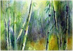 Картинки по запросу бамбук фон вектор