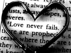 Learn to Love - Needtobreathe.