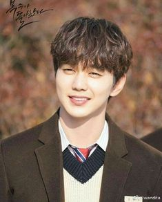 Yoo Seung Ho, Korean Star, Korean Men, Kim Min, Lee Min Ho, Kwak Dong Yeon, Kim Myung Soo, Handsome Korean Actors, Korean Drama Movies