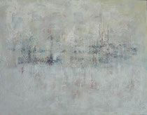 View Doris Duschelbauer's Artwork on Saatchi Art. Find art for sale at great prices from artists including Paintings, Photography, Sculpture, and Prints by Top Emerging Artists like Doris Duschelbauer. Original Paintings, Original Art, Abstract Paintings, Dory, Artwork Online, Saatchi Art, Hidden Art, Wall Art, Artist