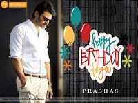 Smartpost: Wallpapers: Prabhas Happy Birthday Date Celebration Photos #prabhas #prabhasage #prabhasbirthday #prabhasimages #prabhaswhatsappstatus #javedhashmi Bollywood Wallpaper WORLD BLOOD DONOR DAY - 14 JUNE PHOTO GALLERY  | I.PINIMG.COM  #EDUCRATSWEB 2020-06-14 i.pinimg.com https://i.pinimg.com/236x/f8/05/72/f80572a14baf659307c48be3901b8aec.jpg