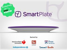 SmartPlate: Instantly analyze everything you eat! project video thumbnail