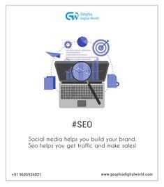 Digital marketing tips and tricks - Seo Help, Build Your Brand, Kochi, Seo Company, Seo Services, Kerala, Digital Marketing, Promotion, Branding