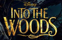 BuzzFeed Quiz: Which Into The Woods Character Would You Play?