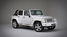 The 2016 Jeep Wrangler Unlimited is the featured model. The 2016 Jeep Wrangler Unlimited Changes image is added in the car pictures category by the author on May Wrangler Jeep, Jeep Wrangler Unlimited, Jeep Wrangler Interior, Jeep Jk, Jeep Wranglers, Jeep Scrambler, Badass Jeep, 2016 Jeep, Jeep Pickup