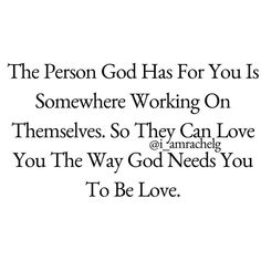 44 best ideas for quotes truths feelings relationships god Gods Plan Quotes, Trust Quotes, Faith Quotes, Quotes To Live By, Me Quotes, Godly Relationship Quotes, Relationships, Meaningful Quotes, Inspirational Quotes