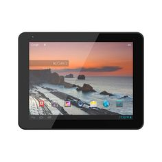"Tablet 8"" BQ Curie 2 Quad Core 32GB  http://www.opirata.com/tablet-curie-quad-core-32gb-p-21900.html"