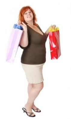 Top 10 Stores for Plus Size Women