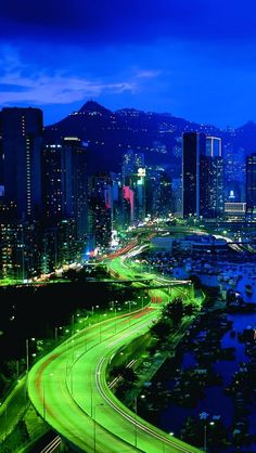 1 Day Trip to Hong Kong: Checkout 1 Day trip plan for Hong Kong covering 7 attractions, popular eat-outs and hotels, created on Sep It includes the visit to Hong Kong Disneyland, Tin Hau Temple and nearby attractions. Places Around The World, The Places Youll Go, Great Places, Places To See, Beautiful Places, Around The Worlds, Hong Kong Night, Macao, Makati City