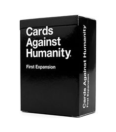 BEST GAME (if you aren't offended easily!!!)